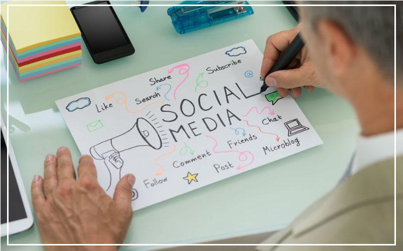 ASSURED STRATEGIES IMPROVING SOCIAL MEDIA TRAFFIC CONVERSION